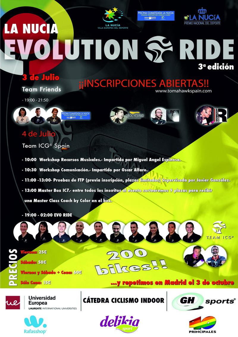 La Nucia Cartel Ride Evolut 2015.jpg