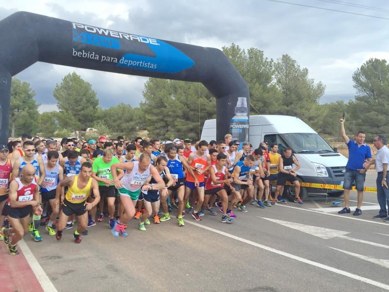 La Nucia CD 10 km salida 2015.JPG