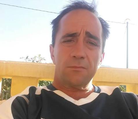 Carta aclaratoria del ex entrenador del Ciudad de Benidorm, Paco Laguna