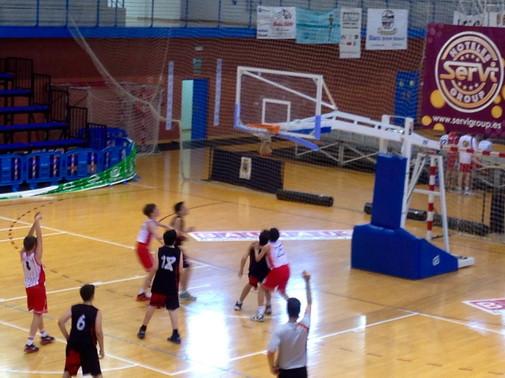 Baloncesto Palau.jpg