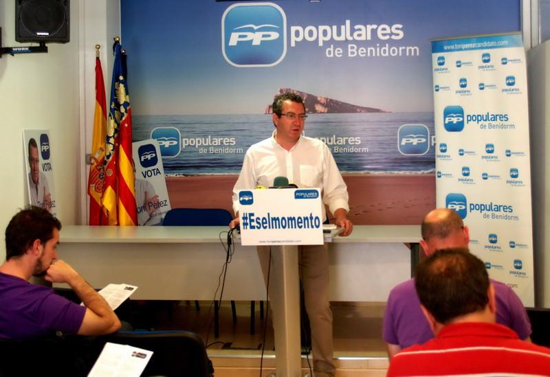Toni_Pérez_._Decálogo_Discapacidad.jpg