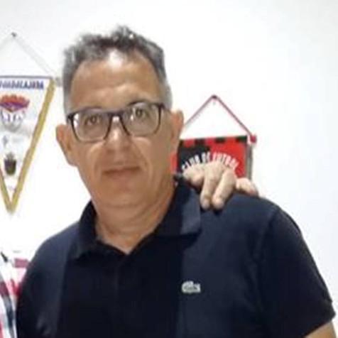 Florencio Chaves ¿nuevo Director Deportivo del At. Jonense?