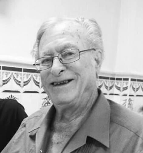 Fallece el padre de Andrés Grau, secretario de la Concejalía de Deportes de Benidorm
