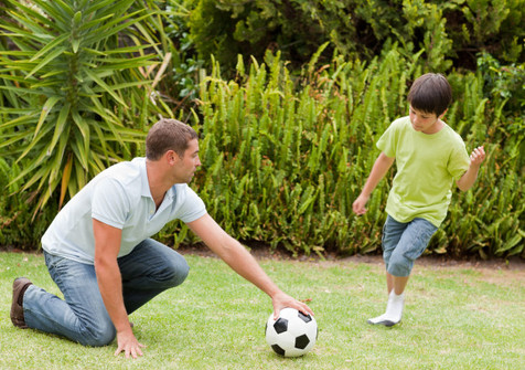 Los deportistas menores de edad podrán acudir a competiciones acompañados de un adulto