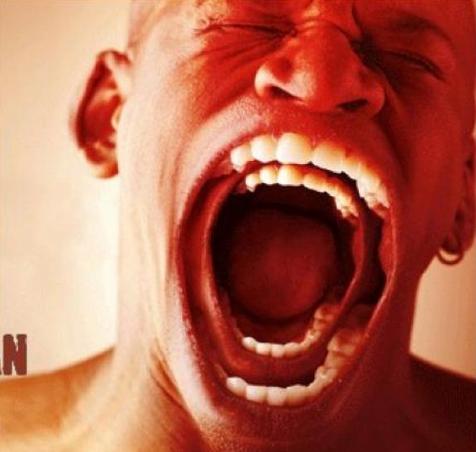 La cadena SER Dénia insulta al At. Benidorm en su web
