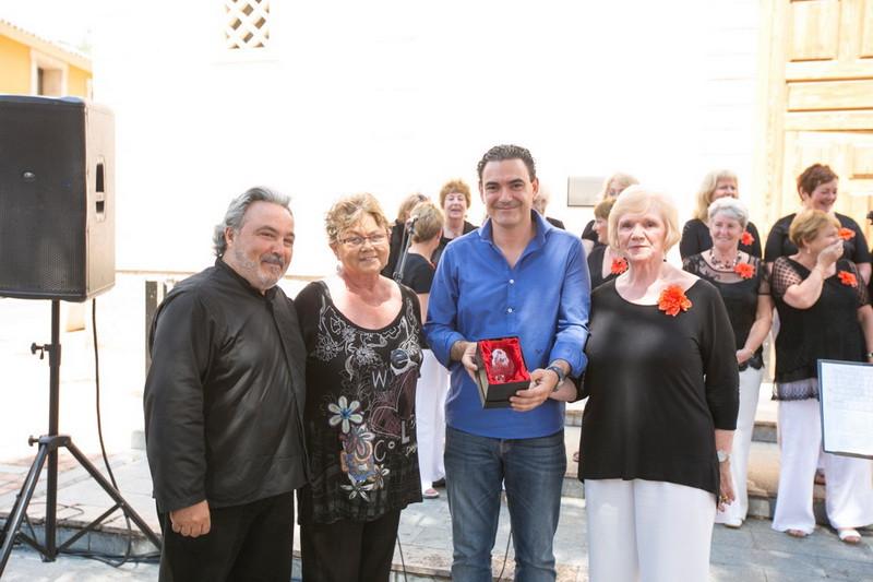 Cultura_concierto_coros_gales_y_alfàs_02.jpeg