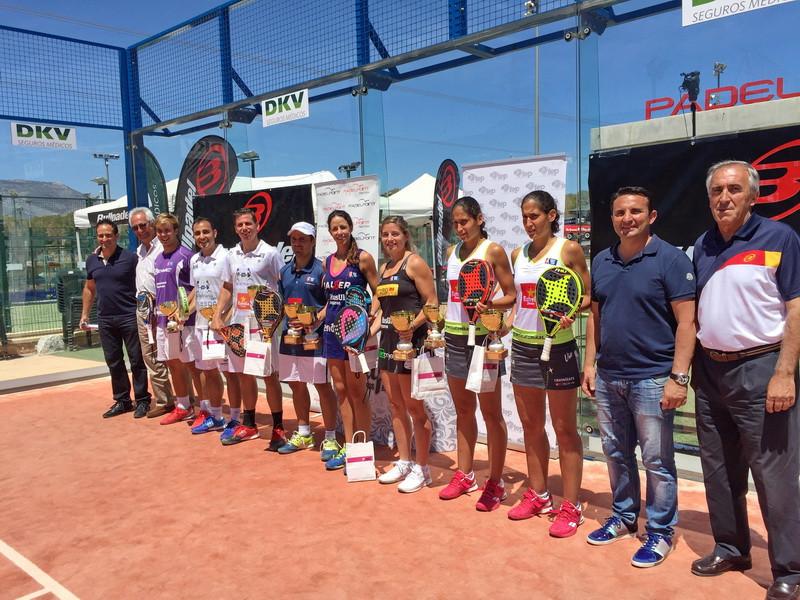La Nucia CD Padel Nac Abs trofeos 2015.JPG