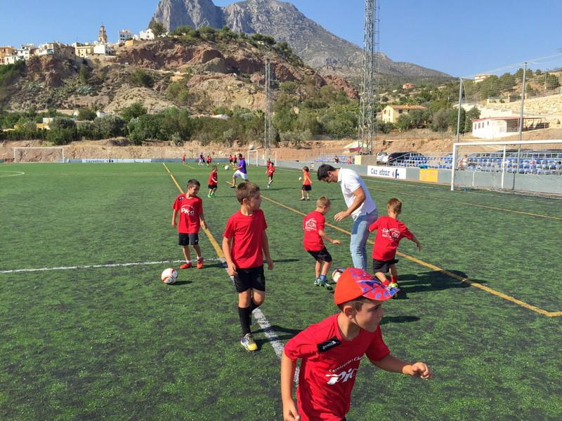 II Campus Futbol FINESTRAT.jpg