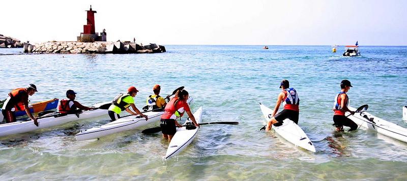 kayak13.jpg