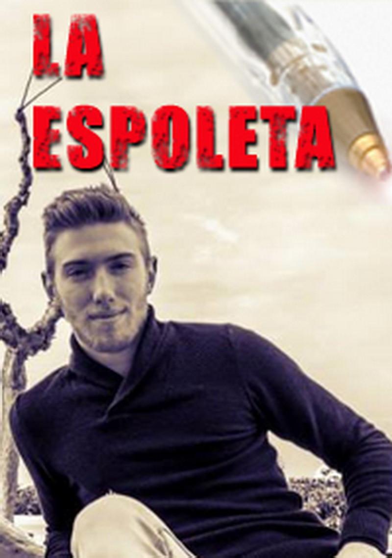 ESPOLETA1.jpg