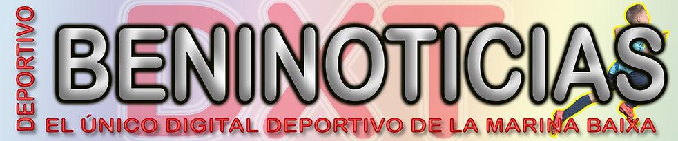 LOGO BENINOTICIAS NUEVO.jpg