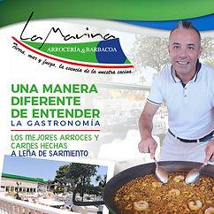 Banner-Arroceria-La-Marina-500x500px.jpg