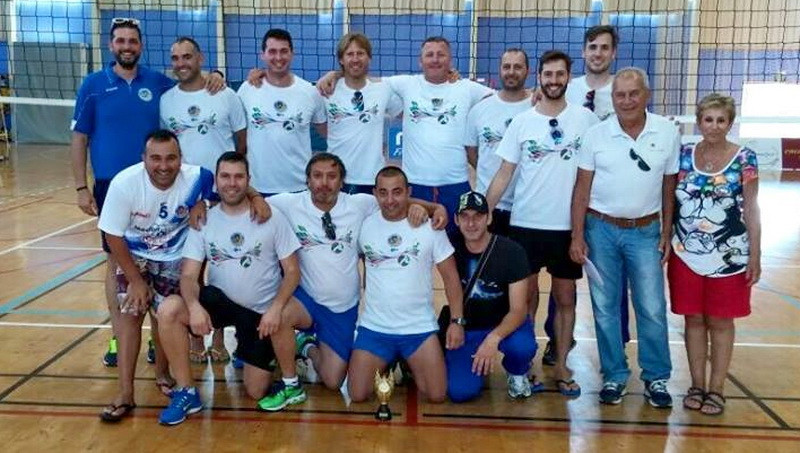 equipo senior.jpg