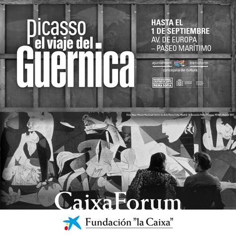 Agenda cultural comarcal del 2 al 8 de agosto