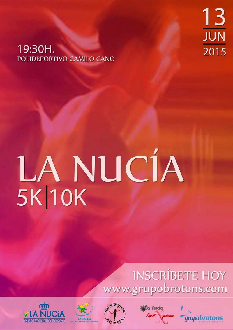 La Nucia 10K 2015.JPG