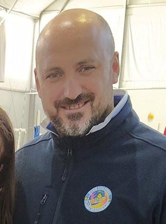 Conclusiones de Ramón González a la temporada de los equipos de Superliga 2