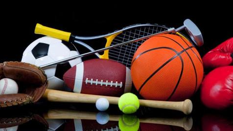 Fin de semana deportivo en Benidorm