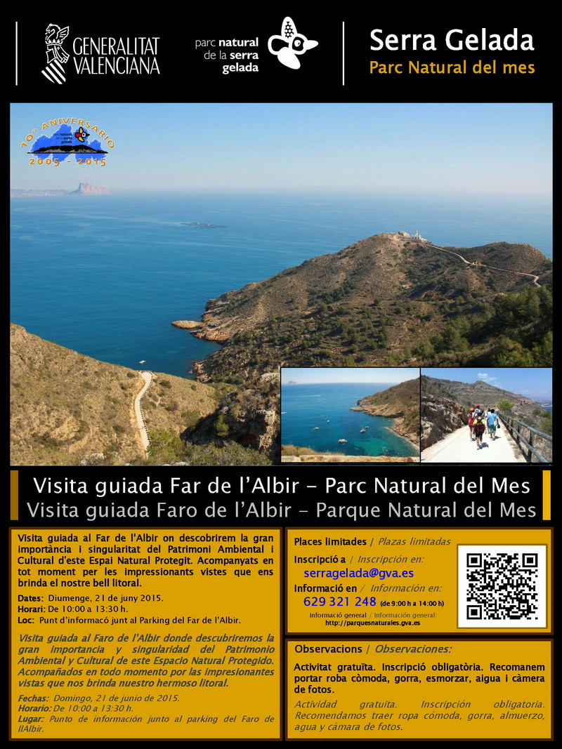 Cartel_VG_Faro_PNM.jpg