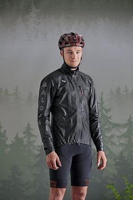 Куртка SpihU. (арт.10053)