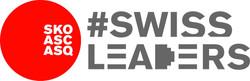 SKO-SwissLeaders_logo_edited