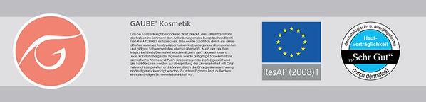 Farbzertifizierung Partner Websites Neu.