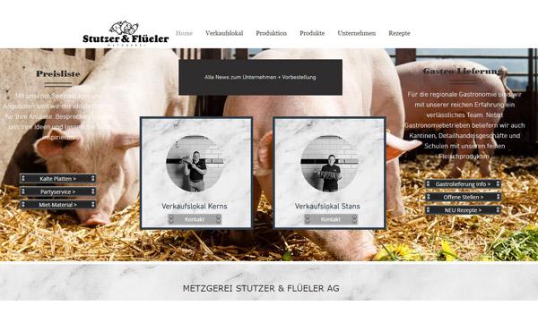 www.stutzerflueler