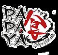 Logo_Papaya_Oerlikon-gif.png