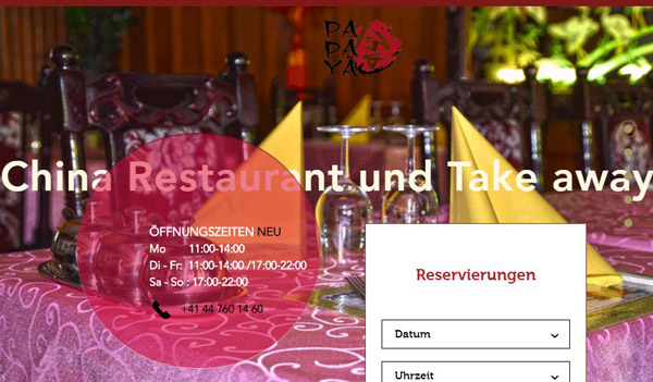 www.china-restaurant-papaya.ch