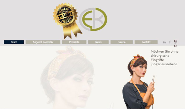 www.enakosmetik.ch