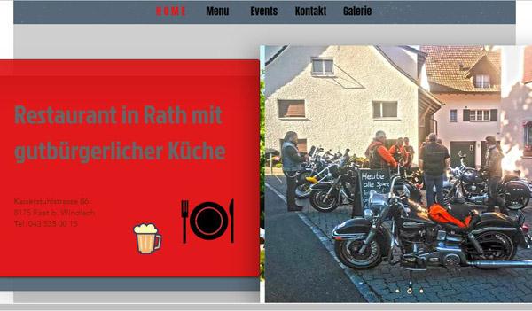 www.freihof-chistenpass.ch
