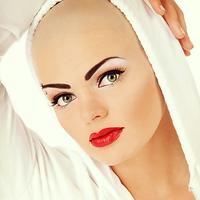permanent-make-up.png