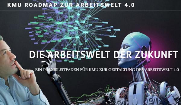 www.arbeitswelt-zukunft.ch