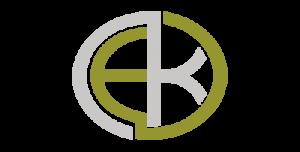 ena-kamberi-logo-300x152.png