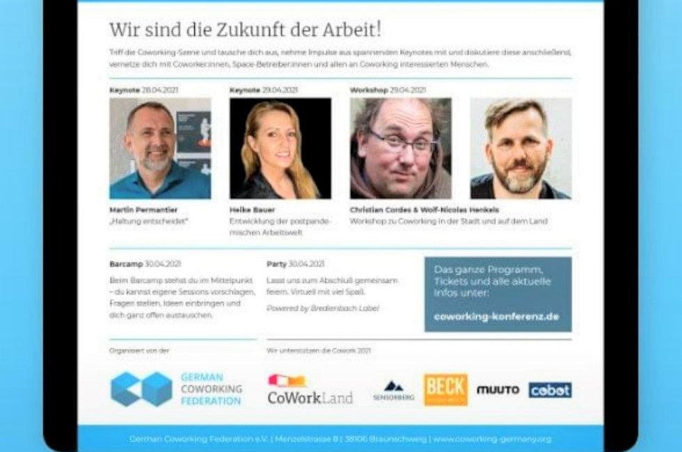 COWORK2021_Konferenz