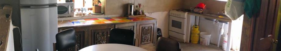 Casa Azul cocina.jpg