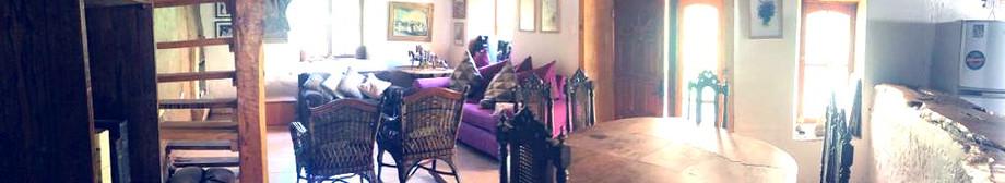 Casa Azul interior.jpg