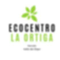 Ecocentro La Ortiga