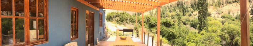 Casa Azul terraza.jpg