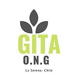 GITA ONG