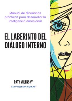 El laberinto del diálogo interno