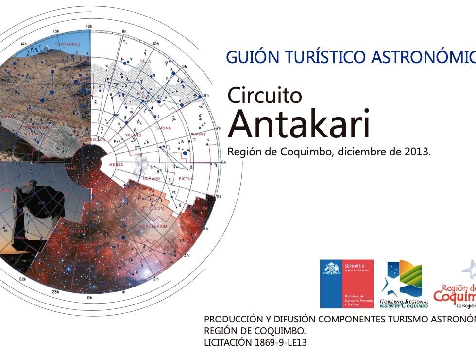 Guióan_Antakari.png