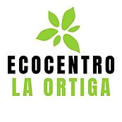 Logo Ecocentro La Ortiga.png