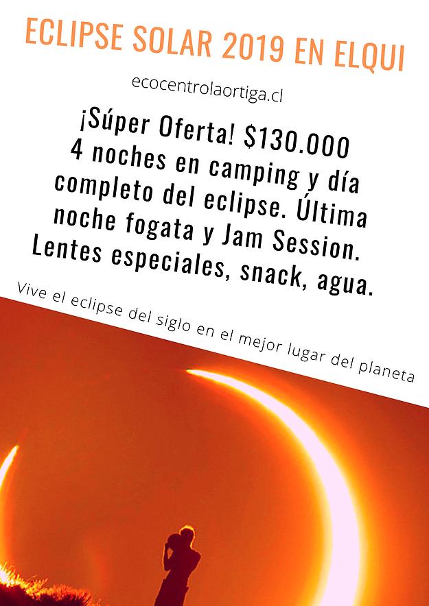 eclipse solar 2019.png