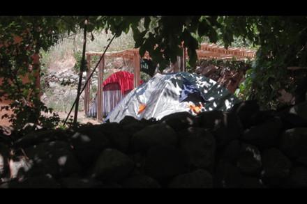 Camping Ecocentro