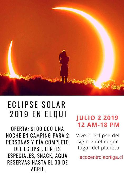 eclipse2019.jpg