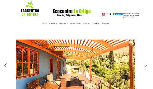 Ecocentro La Ortiga.jpg