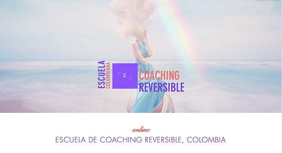 EscuelaCoachingReversibleColombia.jpg