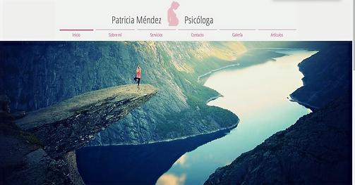Patricia Mendez psicologa.png