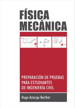 Física Mecánica