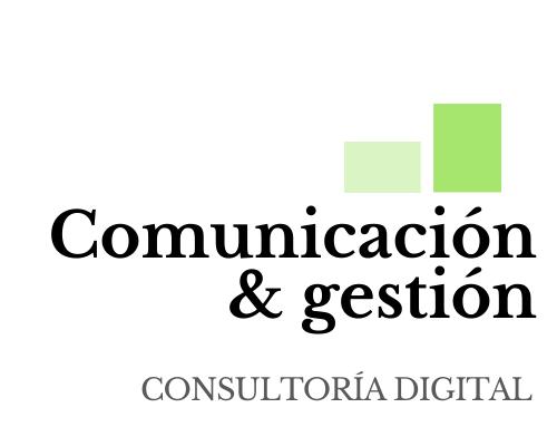 Logo Comunicacion y gestion-2.png